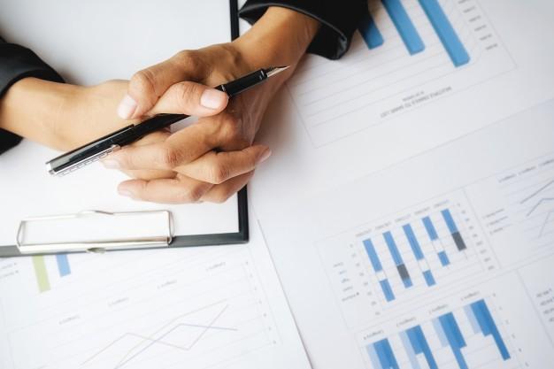 Zmiany w prawie podatkowym od 1 października 2019 r