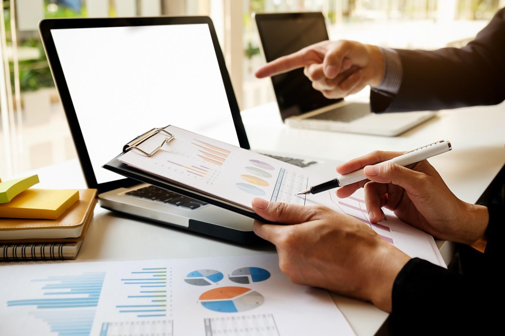 Wykaz zmian podatkowych obowiązujących od 1 stycznia 2020r